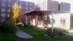 Courtyard-rsz