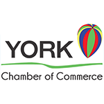 York Chamber of Commerce